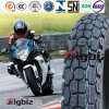 Discount Motorcycle Tire off Road Motorcycle Tire 90/90-19.