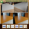 E1 Glue Melamine MDF Board for Indoor Decoration