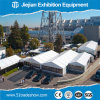 Aluminum Large Outdoor Canopy Tent for Trade Show Exhibition