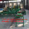 Waste Old Tire Recycling Plant Rubber Powder Plant