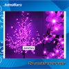 Perfect Tree Light White Cherry Artificial LED Tree for Park Home Decoration