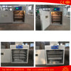 Automatic Poultry Hatching Machine Solar Chicken 1000 Egg Incubator