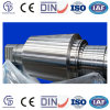 Top Seller ICDP Cast Mill Roll Made in China