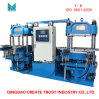 China Top Quality Rubber Vulcanizing Machine with Ce&ISO9001 Certification