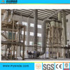 Edible Oil Vacuum Dryer with High Efficiency