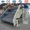 Mining Use Ore Washing Linear Vibrating Screen