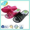 Thick Sole EVA Women Flip Flops