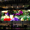 High Refresh Rate P3.91 Indoor LED Screen Display