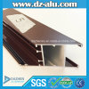 European Style Ce/ISO/SGS Europe Aluminum Profile for Building Material Window Door Chile Market, Bolivia Market
