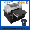 High Speed Digital Textile Printer with Factory Price