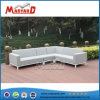 China Supplier Modern Design Outdoor Fabric Sofa Set