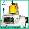 Wholesale Cold Press Oil Seed Machine