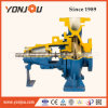 End Suction Clean Water Centrifugal Pump