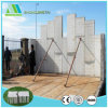 Environmental Sound Insulation EPS Cement Sandwich Wall Panel for Construction