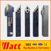 Pipe Cutting Tool and Beveling Tool Cemented Carbide Tool