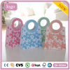 Fashion Ornament Small Toys Series of Gift Paper Bags