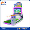 Mini Golf Children Sports Parent-Child Interaction Coin Operated Game Machine