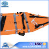 Ea-11c Mdical Rescue Sked Plastic Roll Stretcher for Emergency Patient