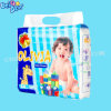 OEM Brands Disposable Super Absorbent Cheap Price of Baby Diaper