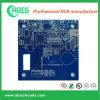 Washing Machine PCB, Home Theater Printed Circuit Board
