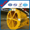 Big Scale Sand Washing Machine