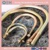 Round U-Blots (Carbon Steel Y. Z. P. Cl. 4.8)