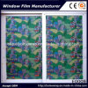 Self Adhesive Frosted Decorative Window Film