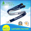 Supply Custom Fine Fashion Cheap Lanyard for Team