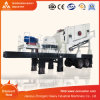24 Hour on Line Customers Service PC Serise Mobile Stone Crusher