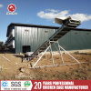 Hot Sale Layer Cage Poultry Euqipment