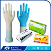 Disposable Latex Glove for Food
