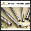 Top Quality Hottest Polished Stainless Steel Round Tube