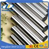 AISI 201 304 430 2b Mirror Finish Seamless Stainless Steel Tubing