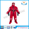 Marine Life Safety Immersion Suit