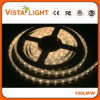 IP20 Samsung 5630 24V Flexible LED Light Strip for Restaurants