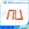 Plastic Coated Manhole Step