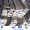 High Strength Bolt Cold Drawn Steel Bar