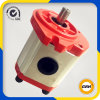 Grh Hydraulic Gear Pump