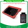 2017 100% Original Launch X431 PRO 8inch Diagnostic Machine for All Car X431 PRO