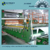 PVC Calender Machine for PVC Calendering with High Quality and Good Rates
