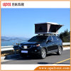 Outdoor Camping Auto Top Tent for SUV