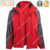 Men's Fashion Windproof Winter Jacket Garment with Newest Designer