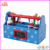 Kid's Play Toy, Toy Tool Box (W03D019)