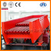 Vibrating Feeder for Automatic and Continuous Feeding Material
