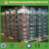 Hot Dipped Galvanized Filed Farm Fence for Sheep