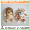 China Factory Wholesale Giant Stuffed Animals Teddy Bear Plush Toy