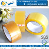 No Bubble OPP Adhesive Tape Made of BOPP Film