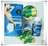 OEM & ODM Weight Loss Products