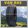 High Performance Radial Car Tyre
