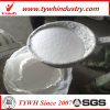 Chemicals Formula Caustic Soda